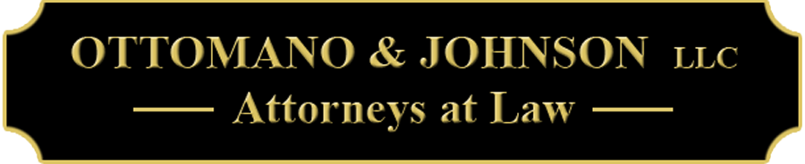 Ottomano & Johnson LLC
